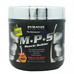 Dymatize M.P.S - Muscle Builder - $11.50