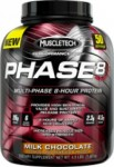 8.8LB PHASE 8 Protein - <span>$52 Shipped!</span> w/Bodybuilding Coupon