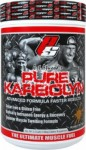 4LB ProSupps Pure Karbolyn - $31 w/Muscle and Strength Coupon