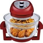 Big Boss Oil-Less Fryer - $68.99 Shipped