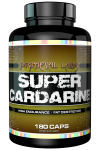 Half Price! Primeval Labs 'Super Cardarine' - $27ea w/Legendary Coupon