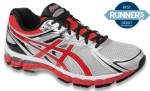 ASICS Men's GEL-Pursue Running Shoes $40 Free Shipping