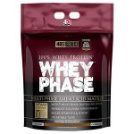 4 Dimension Nutrition Whey - 5LB For $23 w/ Exclusive Suppz coupon