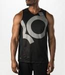 Men's Nike KD Klutch Hyperlite Tank $10!