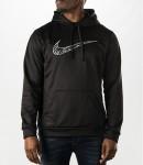 Nike KO Wetland Logo Pullover Hoodie - $27 + Free Shipping!