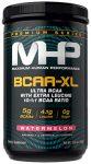 MHP BCAA XL (10:1:1) - <span> $7.5EA</span>