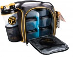 Fuel Pack - Meal Management Bag - $15.99ea + Free Shipping