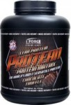 Iforce 100% Whey Protean (10pk) - <span> $4.2 Shipped! </span>