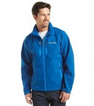 Columbia Jackets $39 Shipped w/Bon-Ton Coupon