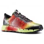 REEBOK - 'ALL TERRAIN THUNDER 2.0' - Running Shoes - $41.99 w/ Reebok Coupon