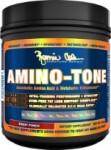 Ronnie Coleman Amino Tone BCAA - $15ea