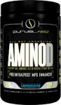 Half Price. $12ea AminOD - BCAA w/TF Supplements Coupon
