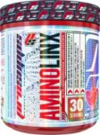 ProSupps AminoLinx BCAA $21 w/Muscle and Strength Coupon