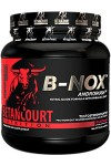 Betancourt B-NOX Pre Workout - $23.99 Shipped w/ Vitamin Shoppe Coupon