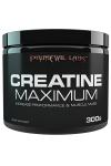 Primeval Labs Creatine Maximum - $8.99 w/ Legendary Coupon