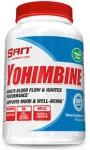 Half Price. $5.5 ea SAN Yohimbine Booster