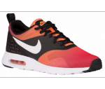 Nike Air Max Tavas $53.99 + FS w/ EASTBAY Coupon