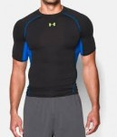 Compression UA HeatGear Armour $16.99