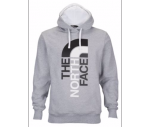 The North Face Men's Trivert Pullover Hoodie $34.99+ FS