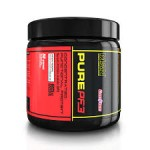MAN SPORTS - 'Pure Pf3' Protein $4.99!
