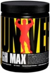 Universal GH Max - $14 w/ iHerb Coupon