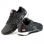 Reebok CrossFit Nano 4.0 Training Shoes $59 + FS w/ EASTBAY Coupon