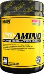 ISO-AMINO BCAA - <span> $15.99</span> w/  Campus Protein Coupon