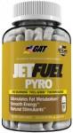 GAT, JetFUEL Pyro Fat Burner - $13.93 Shipped w/ iHerb Coupon
