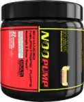 Man Sports NooPump Pre Workout -  <span> $24.99 </span>