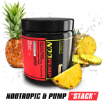 EXCLUSIVE - MAN SPORTS - NOOPump - $19.99 - Low by $24!