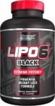 Nutrex Lipo 6 Black -  <span> $14.99 </span> w/ iHerb Coupon