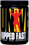 Universal Ripped Fast Fat Burner - $7 w/ iHerb Coupon