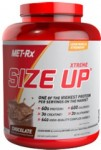 6LB Size Up Xtreme - <span> $17</span> w/TF Supplements Coupon
