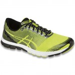 ASICS Men's GEL-Lyte33 3 Running Shoes $29.99 Free Shipping