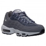 Men's Nike Air Max 95 Running Shoes $83.98