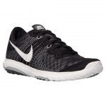 Nike Flex Fury Running Shoes $59.98
