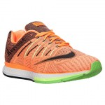 Nike Air Zoom Elite 8 Running Shoes $48.99