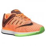 Nike Air Zoom Elite 8 Running Shoes $48.99