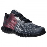 Reebok TwistForm Force Running Shoes $39.99