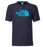The North Face Half-Dome Tee - $13.97 Shipped w/ Gander Mountain Coupon