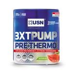 USN 3XT-PUMP Pre Workout - <span> $21.77 Shipped </span>