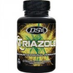 Driven Sports Triazole - $19ea W/Exclusive SUPPZ Coupon
