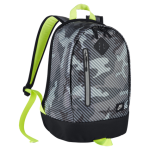 NIKE AirMax Backpack - $19 w/ Sport Chalet Coupon