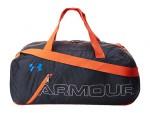 Under Armour UA Adaptable Duffel - $20.99