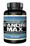 Primeval Labs '4 Andro Max V2' - $32ea Shipped w/ Legendary Coupon