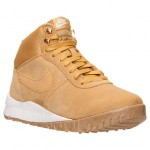 Nike Hoodland Suede Boots $39.99