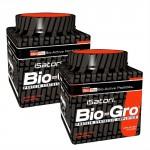 iSatori Bio-Gro Protein - $15EA