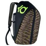 Nike KD 8 Max Air Backpack - $29.99