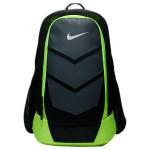 Nike Vapor Speed Training Backpack - <span> $23.99 </span>