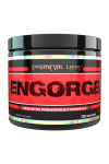 Primeval Labs 'Engorge' Pre Workout - $18ea w/Legendary Coupon